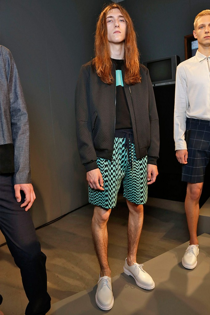 Timo-Weiland_ss16_fy6