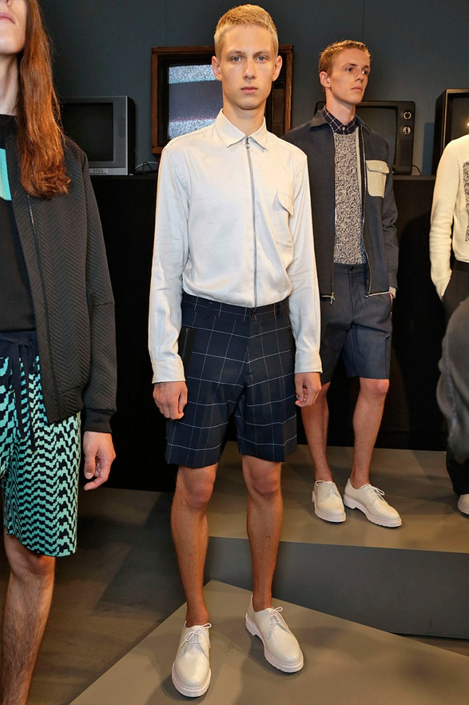 Timo-Weiland_ss16_fy7
