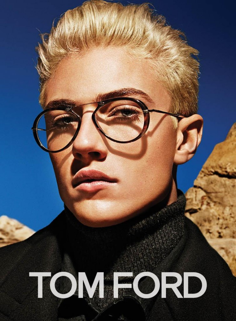 Tom-Ford-Fall-Winter-2015-Menswear-Campaign-Lucky-Blue-Smith-001