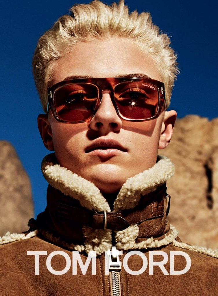 Tom-Ford-Fall-Winter-2015-Menswear-Campaign-Lucky-Blue-Smith-003