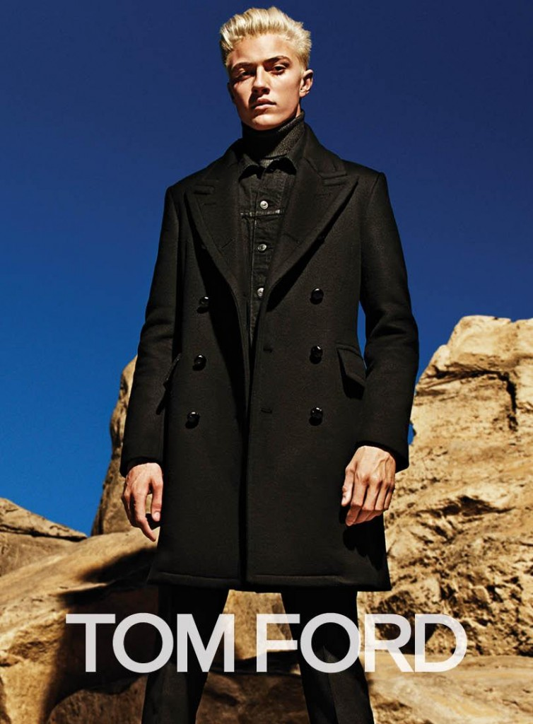 Tom-Ford-Fall-Winter-2015-Menswear-Campaign-Lucky-Blue-Smith-004