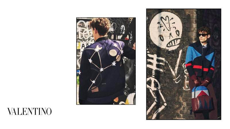 Valentino-FW15-Campaign_PAUSE (2)