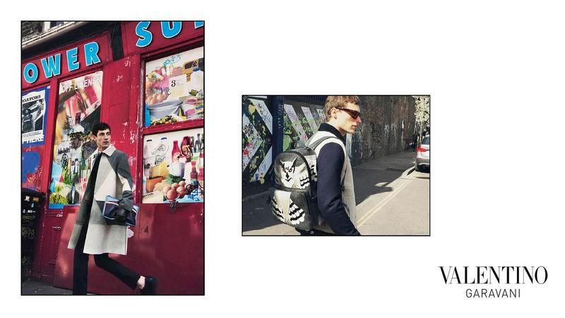 Valentino-FW15-Campaign_PAUSE (3)