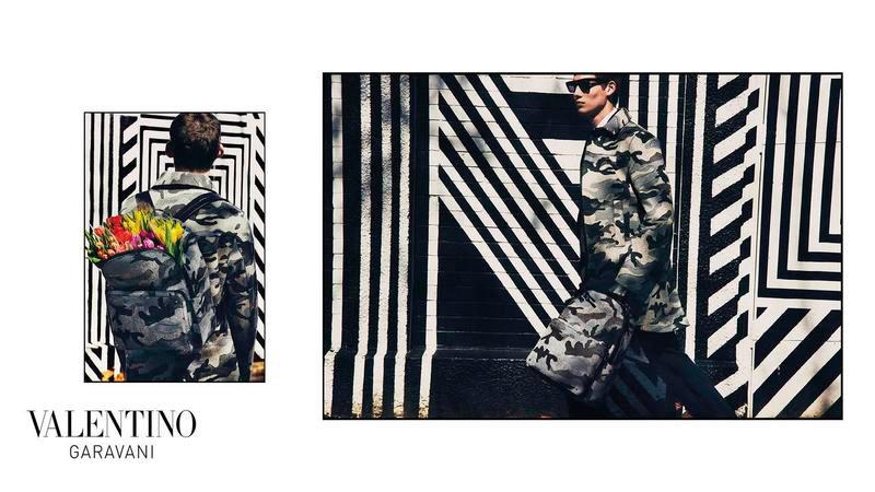 Valentino-FW15-Campaign_PAUSE (7)