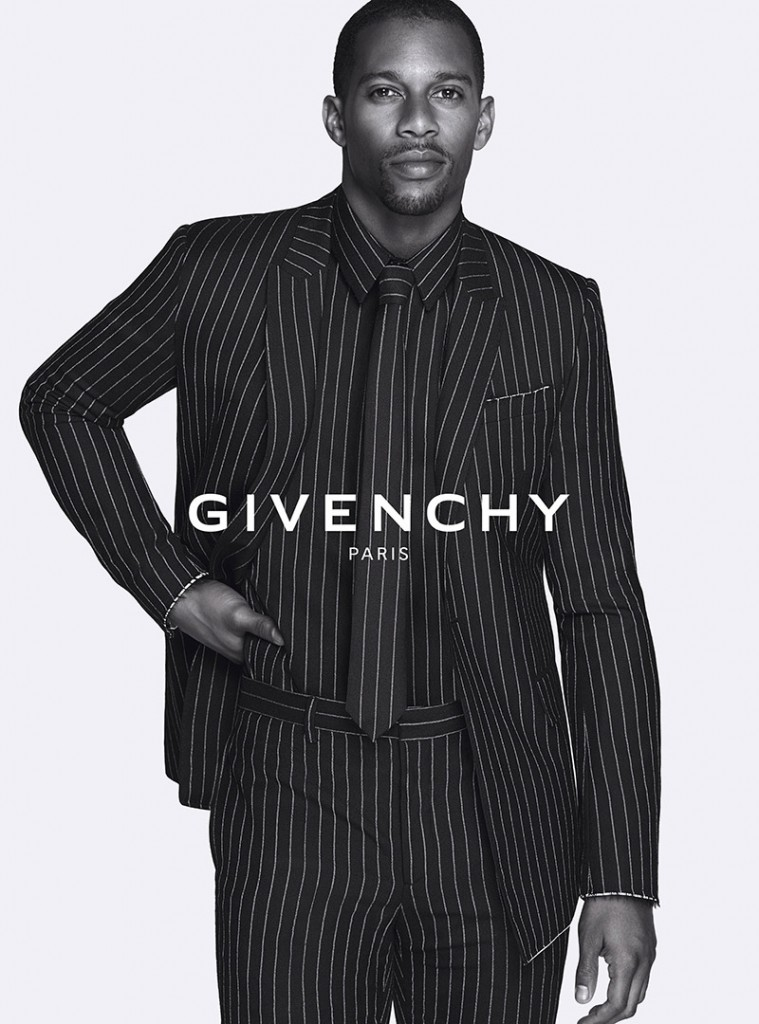 Victor-Cruz-for-Givenchy-FW15-Campaign_PAUSE (1)