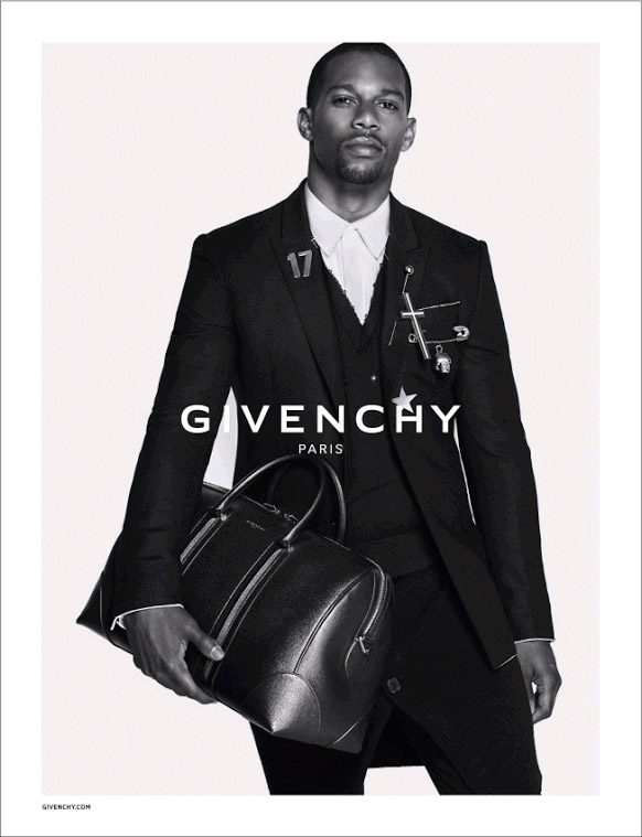 Victor-Cruz-for-Givenchy-FW15-Campaign_PAUSE (2)