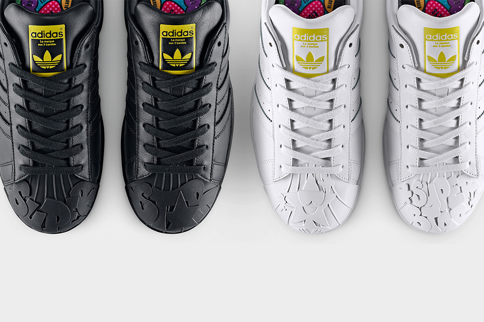 adidas-Originals-Pharrell-Williams-Supershell-Sculpted-Collection-03
