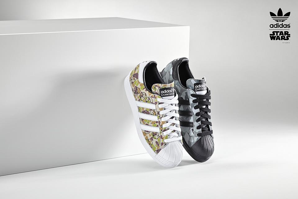adidas-originals-superstar-80s-star-wars-01