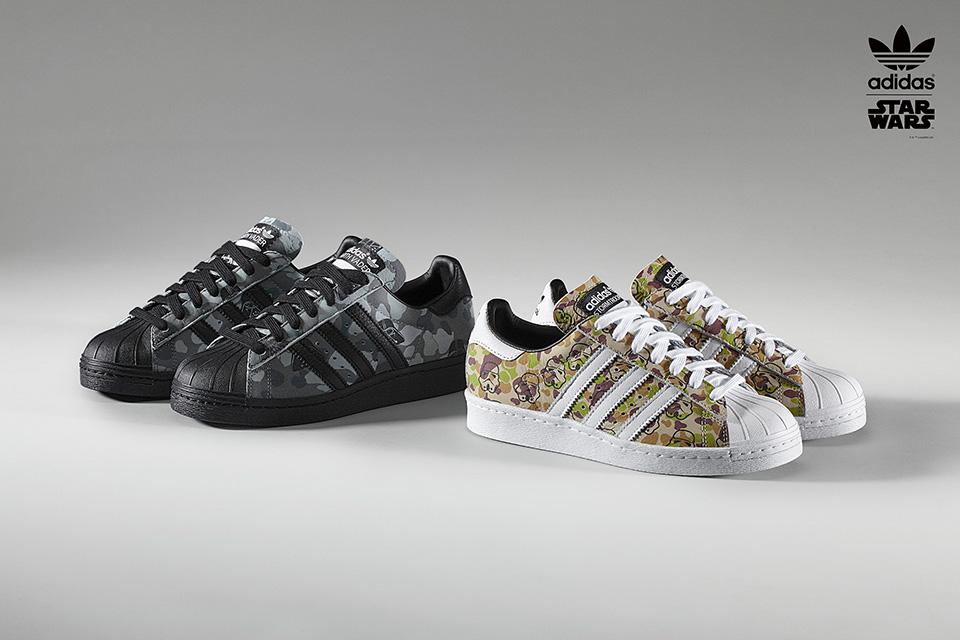 adidas-originals-superstar-80s-star-wars-03