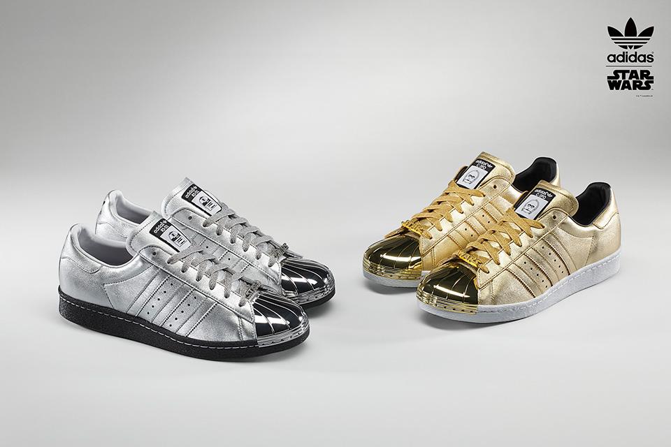adidas-originals-superstar-80s-star-wars-04