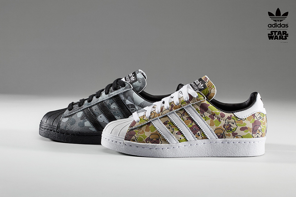 adidas-originals-superstar-80s-star-wars-05