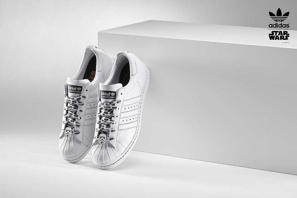 adidas-originals-superstar-80s-star-wars-07