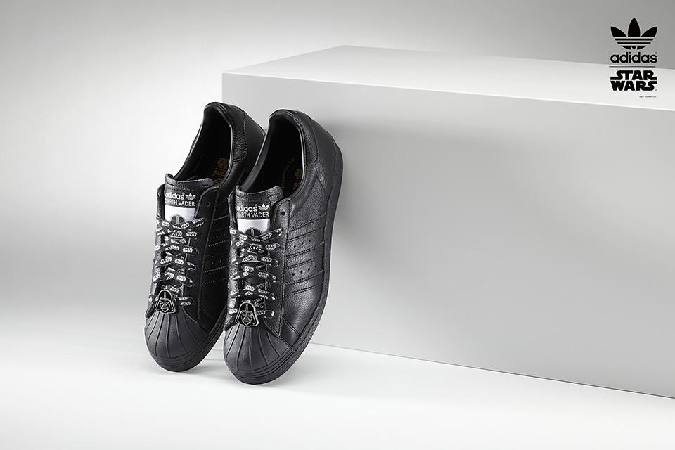 adidas-originals-superstar-80s-star-wars-08