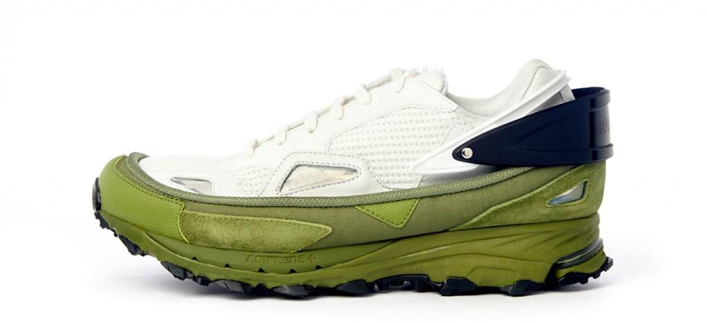adidas-raf-simons-spring-summer-2016-10