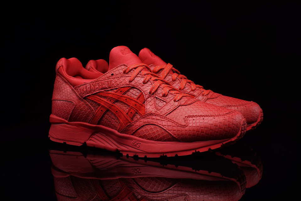 asics-gel-lyte-v-red-mamba-1-958x640