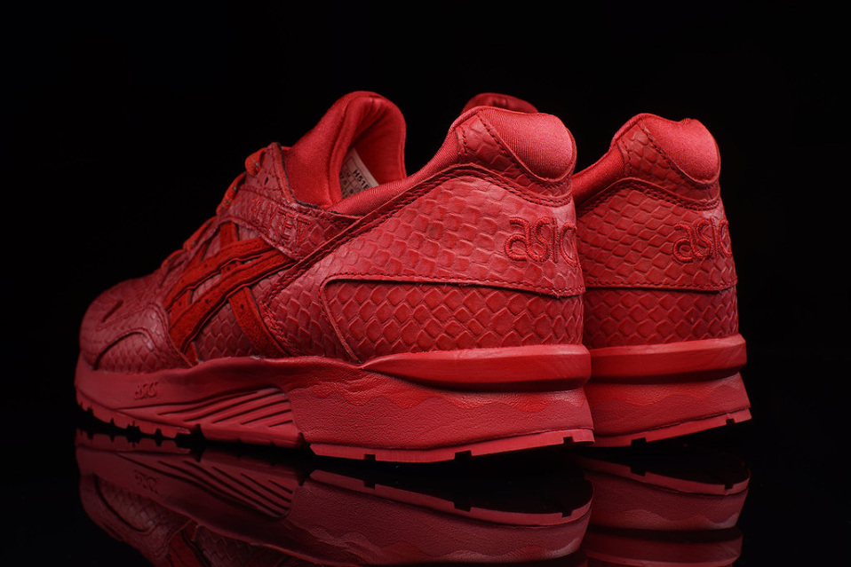 asics-gel-lyte-v-red-mamba-4-958x640