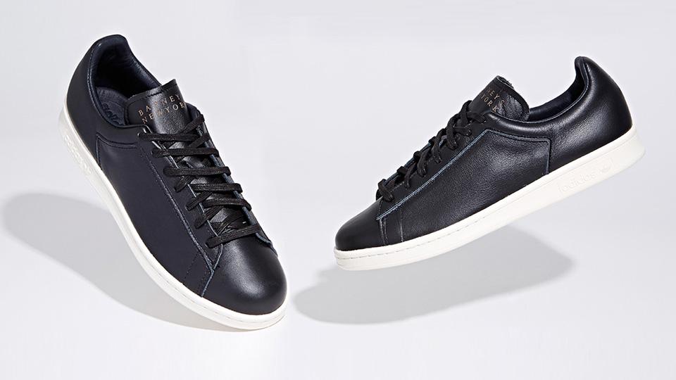barneys-new-york-drops-exclusive-adidas-stan-smith-sneaker-1
