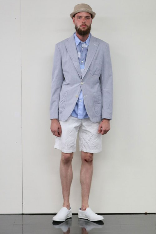 comme-des-garcons-homme-2016-spring-summer-collection-12