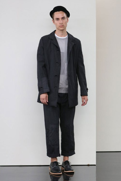 comme-des-garcons-homme-2016-spring-summer-collection-14