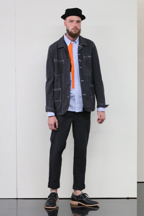 comme-des-garcons-homme-2016-spring-summer-collection-15
