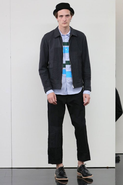 comme-des-garcons-homme-2016-spring-summer-collection-16