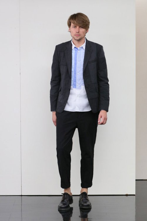 comme-des-garcons-homme-2016-spring-summer-collection-17