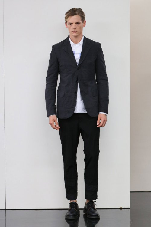 comme-des-garcons-homme-2016-spring-summer-collection-18