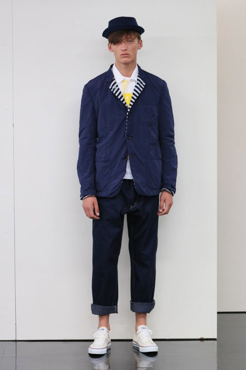 comme-des-garcons-homme-2016-spring-summer-collection-2