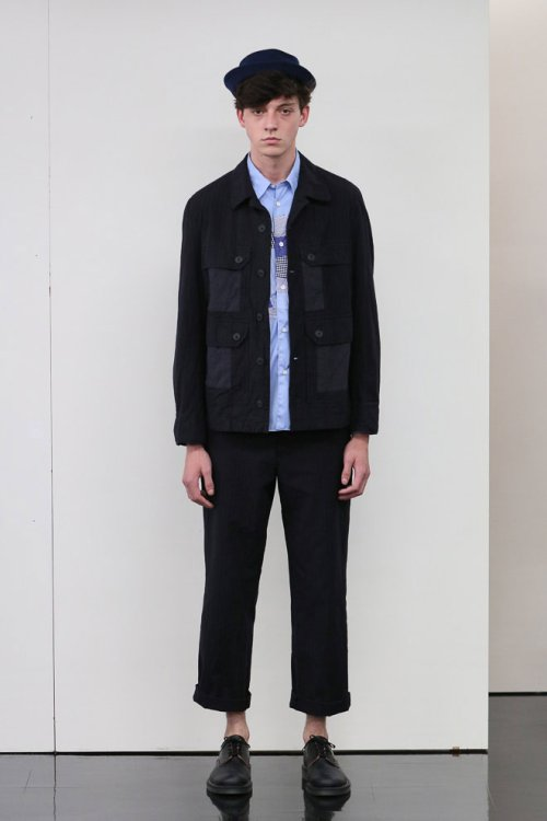comme-des-garcons-homme-2016-spring-summer-collection-20
