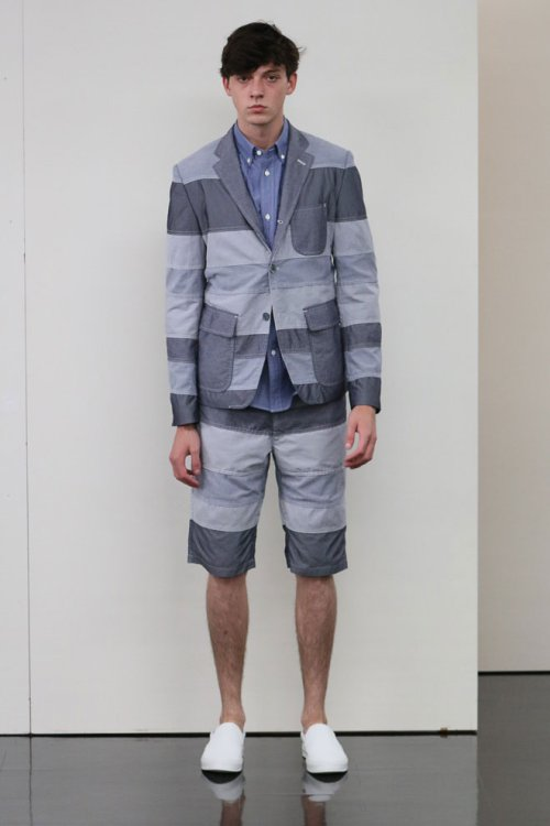 comme-des-garcons-homme-2016-spring-summer-collection-8