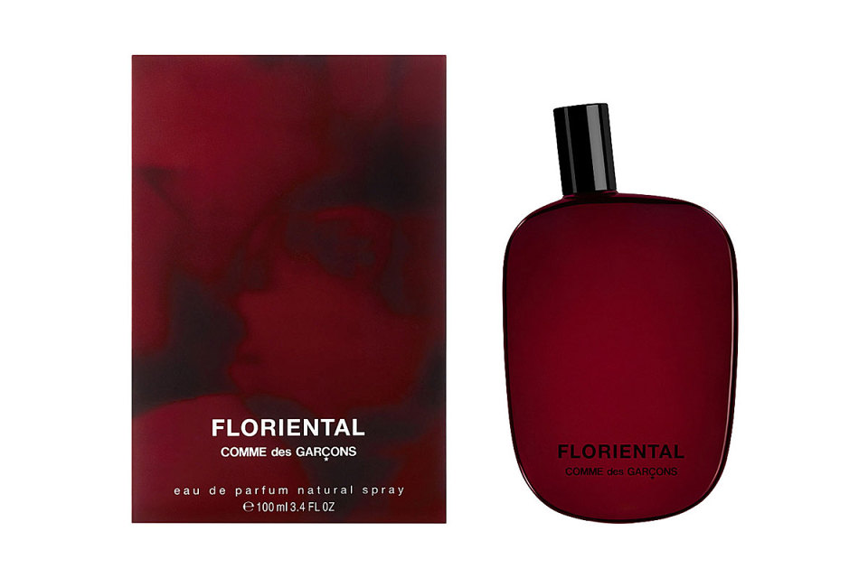 comme-des-garcons-parfumes-floriental-1-960x640