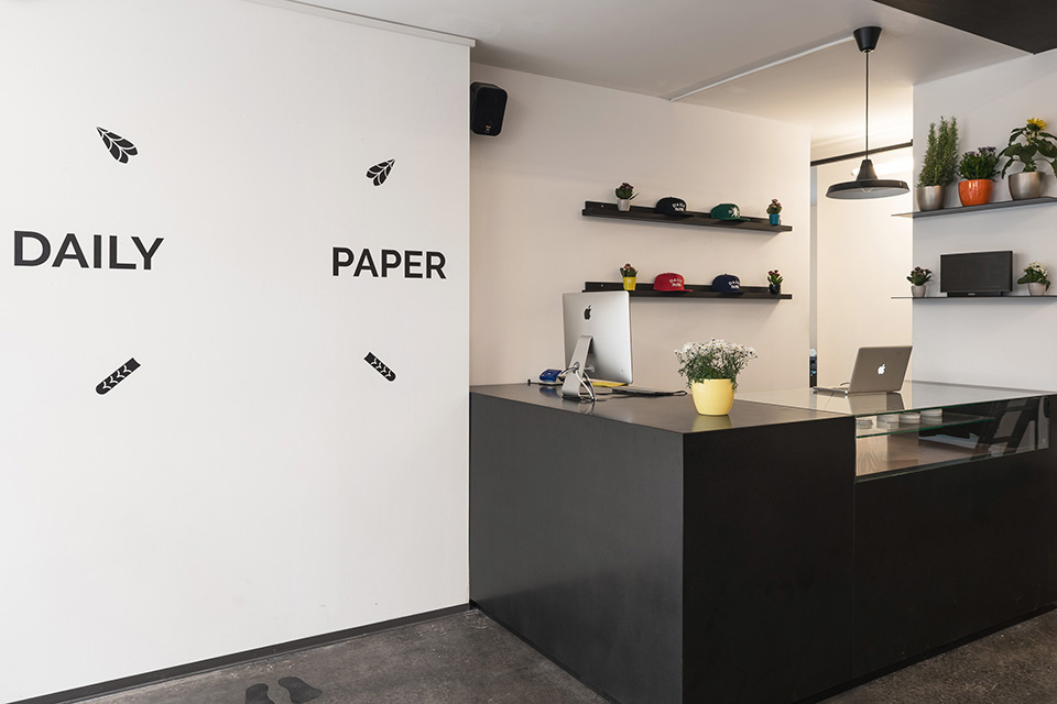daily-paper-world-champs-pop-up-store-03