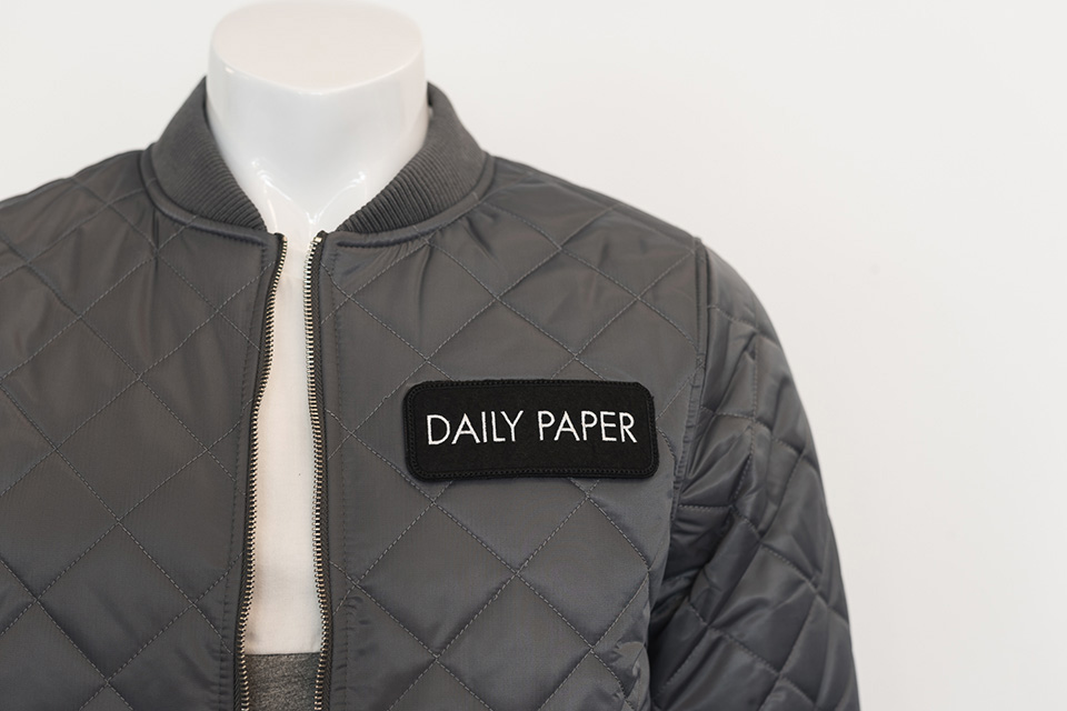 daily-paper-world-champs-pop-up-store-06