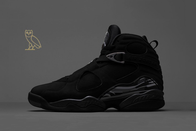 drake-to-release-customize-ovo-air-jordan-8-0
