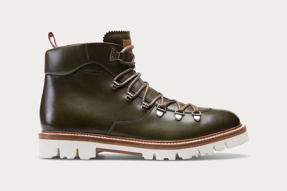 j-cole-bally-hiking-boot-01-960x640