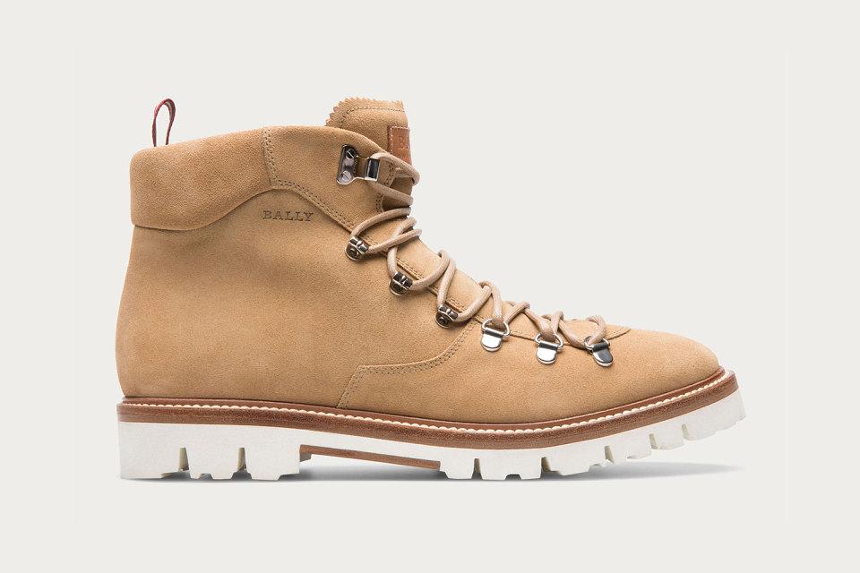 j-cole-bally-hiking-boot-02-960x640