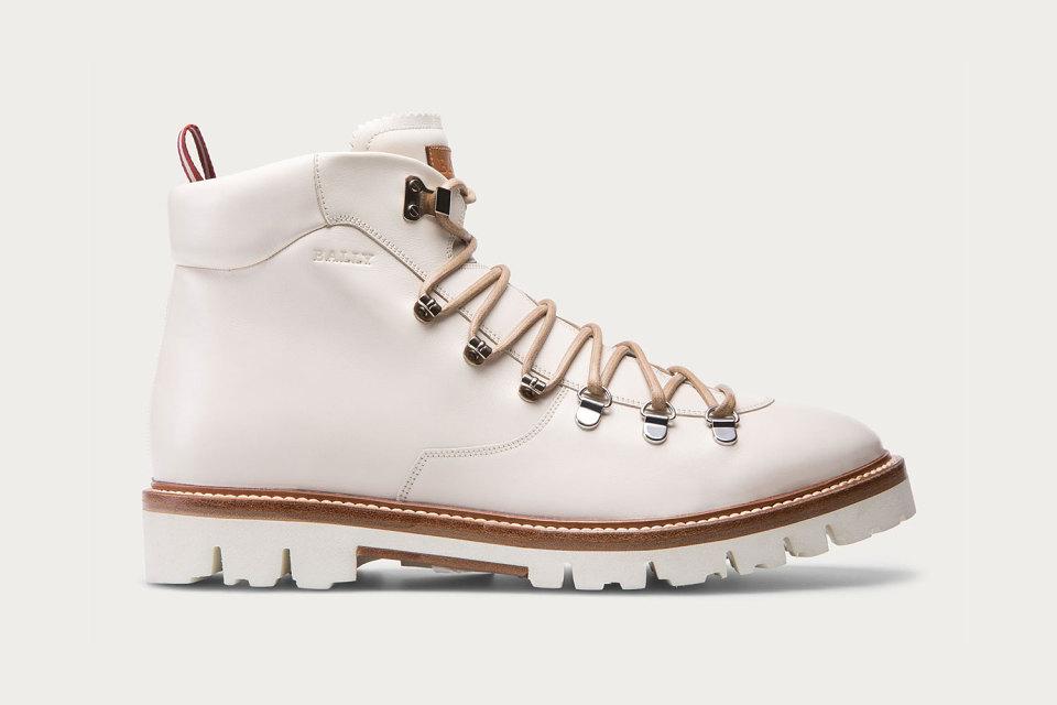 j-cole-bally-hiking-boot-04-960x640