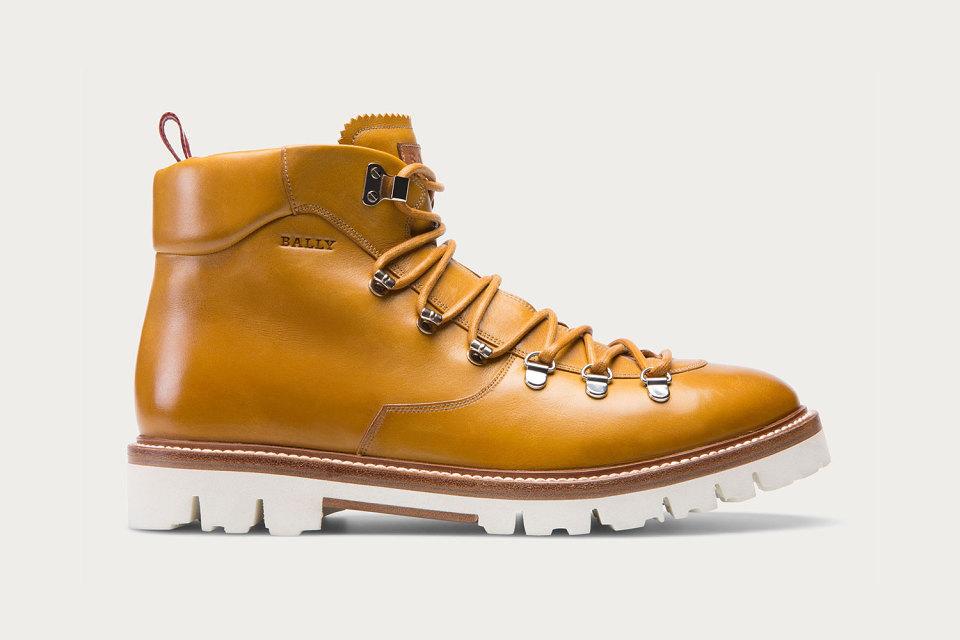 j-cole-bally-hiking-boot-05-960x640