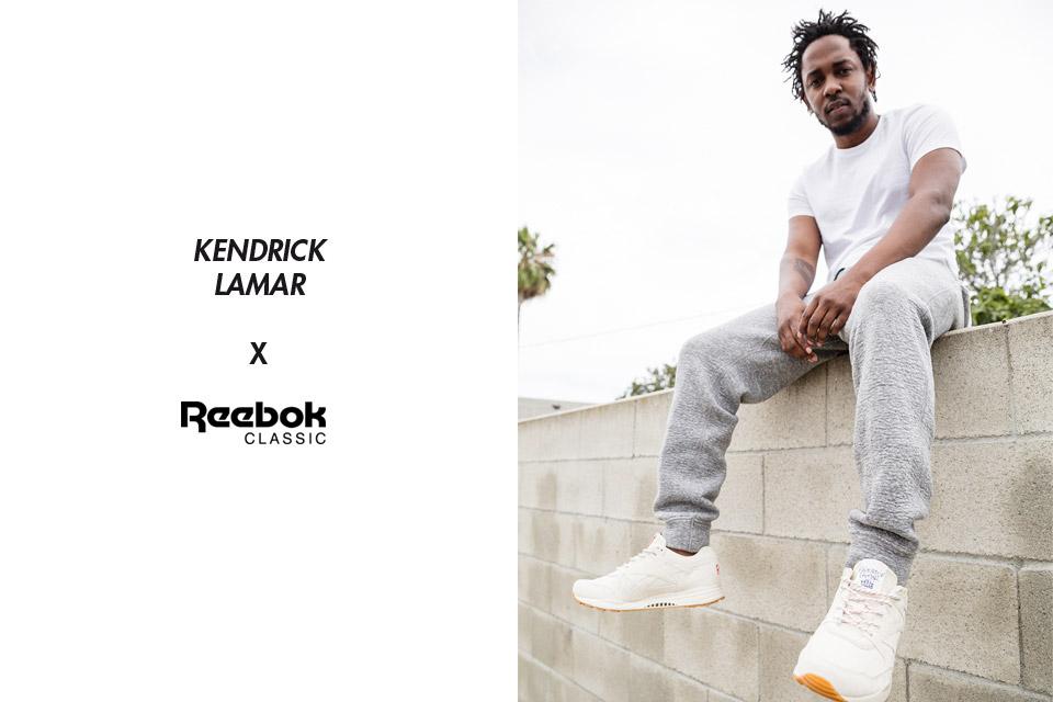 kendrick-lamar-x-reebok-classic-01