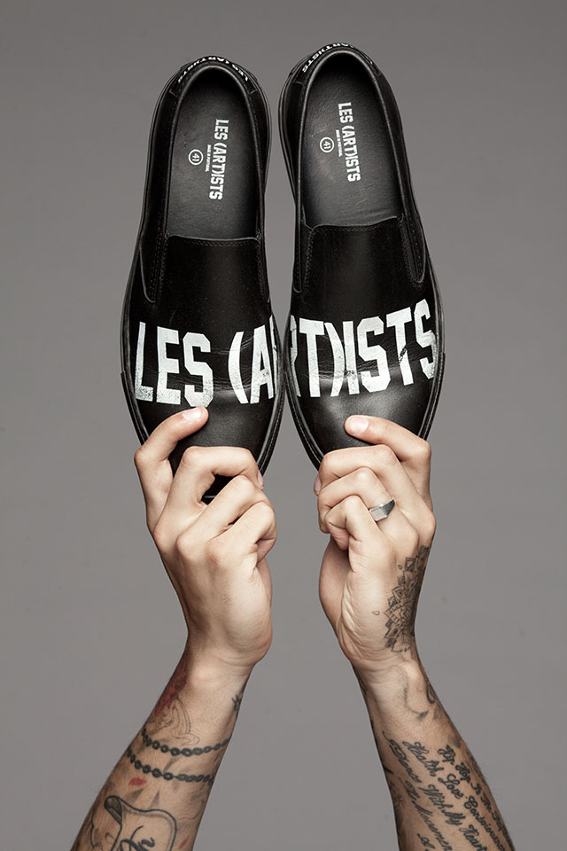 les-artists-footwear-05