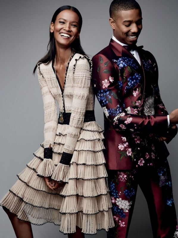 liya-kebede-michael-b.-jordan-photoshoot-for-vogue-august-2015-1