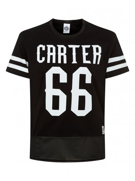 mens-black-carter-66-number-graphic-print-crew-neck-t-shirt-p26051-41859_medium