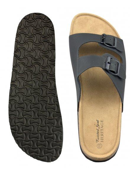 mens-black-double-buckle-wood-effect-sandals-p23936-36360_medium
