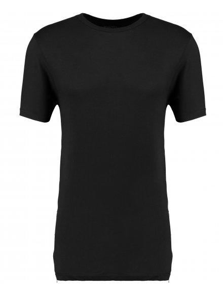 mens-black-short-sleeve-brass-side-zips-long-line-t-shirt-p26144-42104_medium