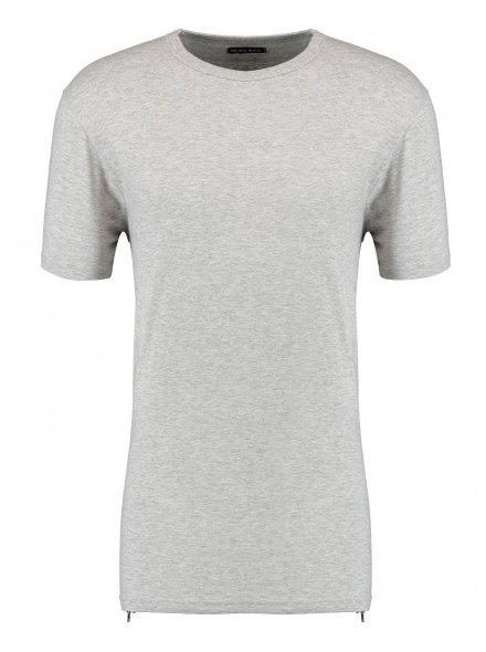 mens-grey-short-sleeve-brass-side-zips-long-line-t-shirt-p26143-42107_medium