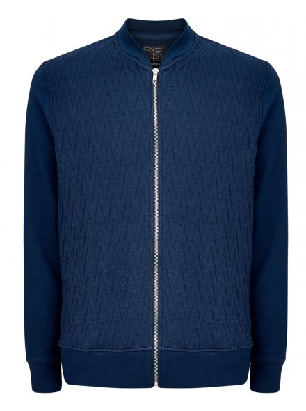 mens-navy-quilted-zip-fasten-baseball-jersey-p25756-41191_medium