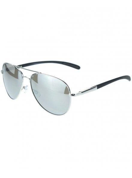 mens-silver-plastic-temple-aviator-sunglasses-p23782-39947_medium