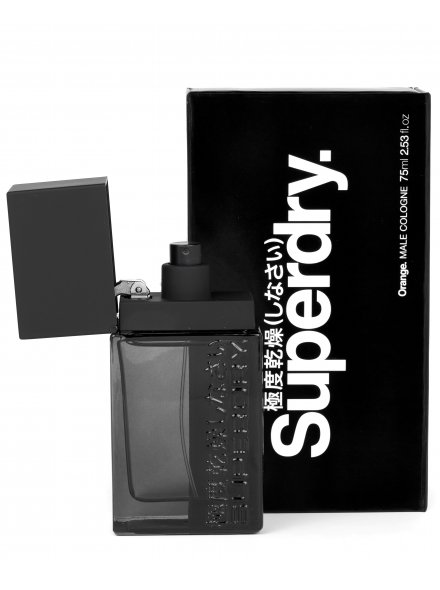 mens-superdry-black-oriental-spicy-75ml-edt-p26194-42320_medium