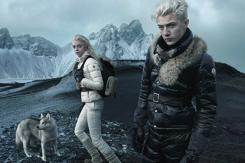 moncler-fall-winter-2015-campaign-01