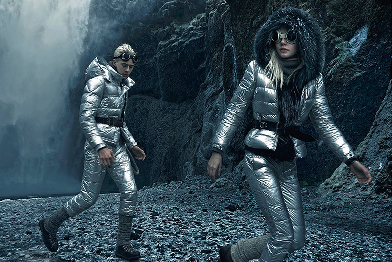 moncler-fall-winter-2015-campaign-02